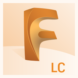 Fusion Lifecycle Icon 128Px Hd